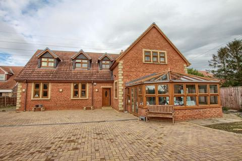 5 bedroom house for sale - Letch Lane, Stockton-On-Tees
