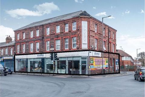 Property to rent - Longmoor Lane, Liverpool