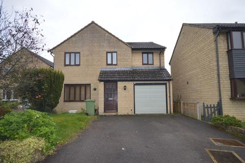 5 bedroom detached house for sale - Pheasant Way, Cirencester