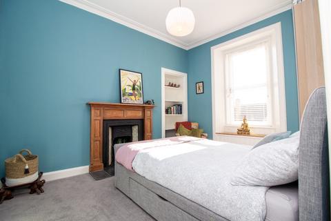 2 bedroom flat to rent - Market Street, Musselburgh, East Lothian, EH21