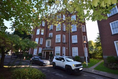 2 bedroom apartment for sale - Kenilworth Court, Hagley Road, Edgaston