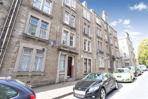 1 bedroom flat for sale - Eden Street, Dundee