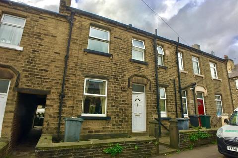 2 bedroom terraced house for sale - Wellington Street, Huddersfield