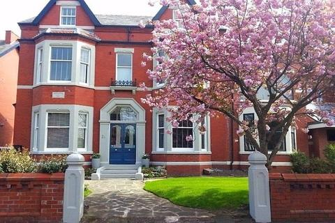 5 bedroom block of apartments for sale - Victoria Road, Lytham St Annes, FY8