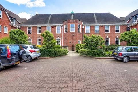 1 bedroom retirement property for sale - High Street, Hoddesdon, EN11