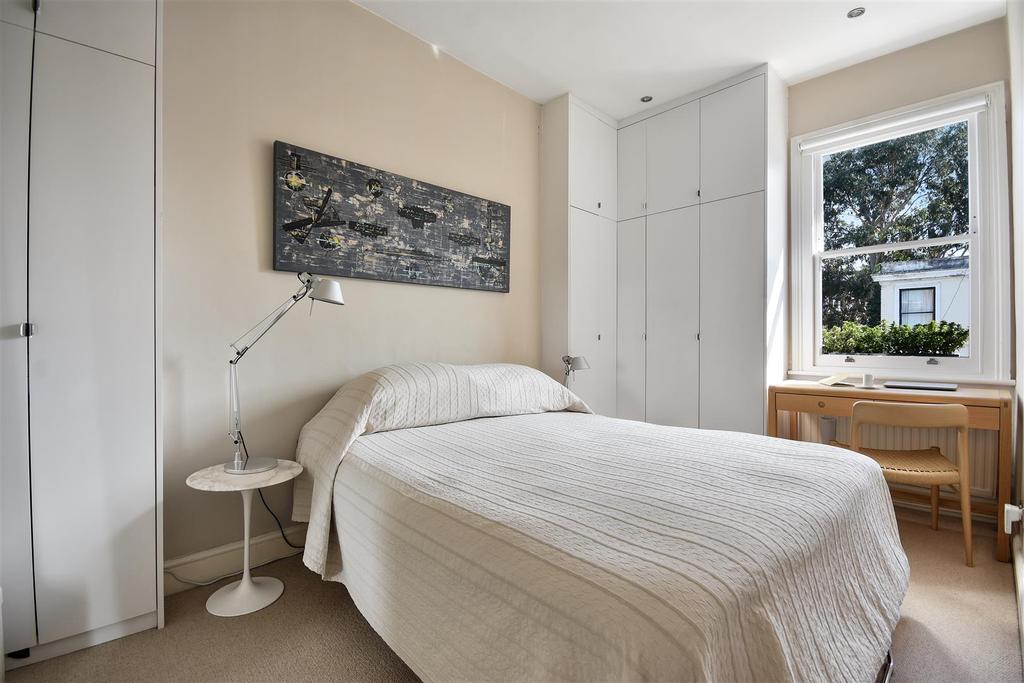 Hazlett House   Bedroom3 (2).jpg