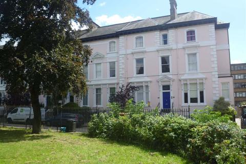 2 bedroom apartment to rent - 79 Princess Road East, Leicester