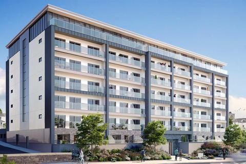 2 bedroom apartment for sale - Notte St, Plymouth