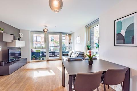 2 bedroom apartment for sale - Naomi Street, Greenland Place SE8
