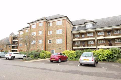 1 bedroom flat for sale - 1 Newsholme Drive, Winchmore Hill, London