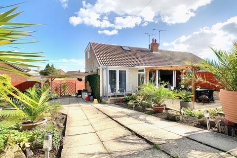 3 bedroom semi-detached house for sale - Croft House Lane, Morley