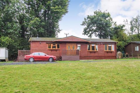 3 bedroom detached bungalow for sale - Glyndyfrdwy