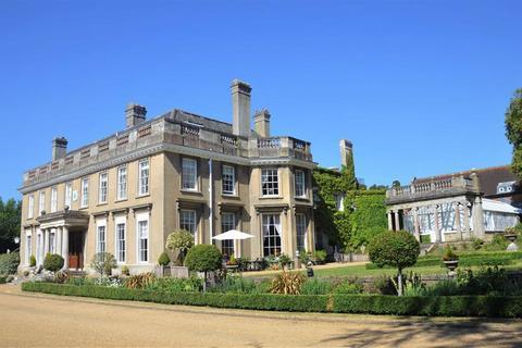 3 bedroom flat for sale - West Malling, Kent
