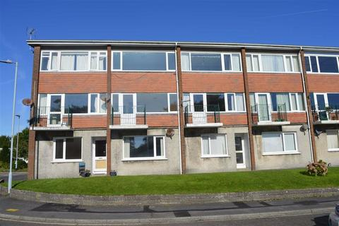 2 bedroom flat for sale - Grove House, Clyne Close, Swansea
