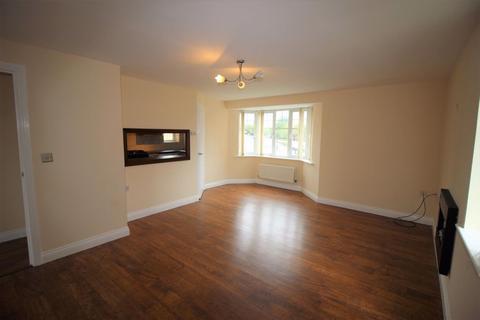 2 bedroom apartment to rent - Dumbarton Close