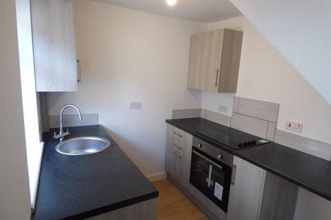 1 bedroom terraced house to rent - Windsor Walk, Luton