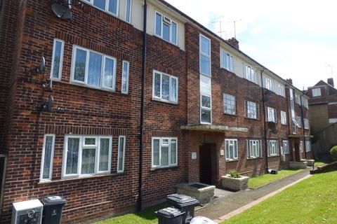 2 bedroom apartment to rent - Watling Court, High Street North, Dunstable