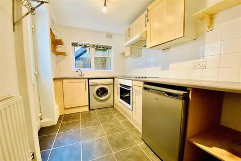 1 bedroom flat to rent - Vicarage Park, Plumstead, London, SE18