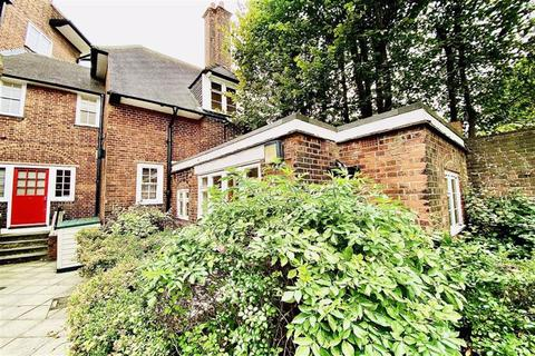 3 bedroom cottage to rent - The Old Fire Station, Shooters Hill, London, SE18