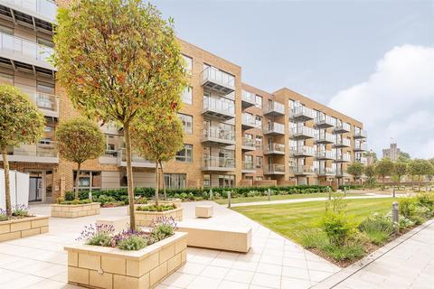 1 bedroom apartment to rent - Compass Court, Smithfield Square, Hornsey, N8