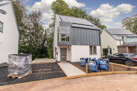 2 bedroom detached house for sale - Great House Farm, Michaelston Road, Cardiff