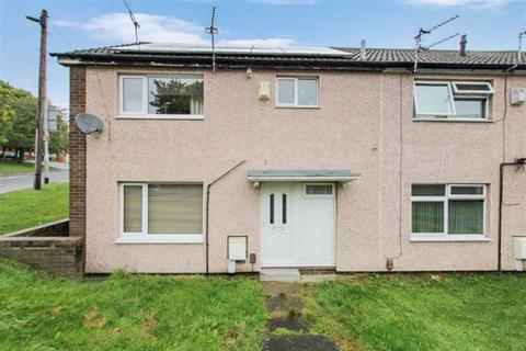3 bedroom townhouse for sale - Holdforth Close, Armley, Leeds, West Yorkshire, LS12