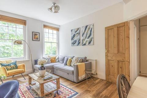2 bedroom flat for sale - Brixton Hill, SW2