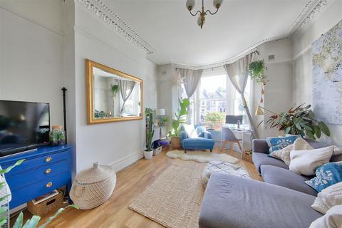 1 bedroom flat for sale - Holmewood Gardens, SW2