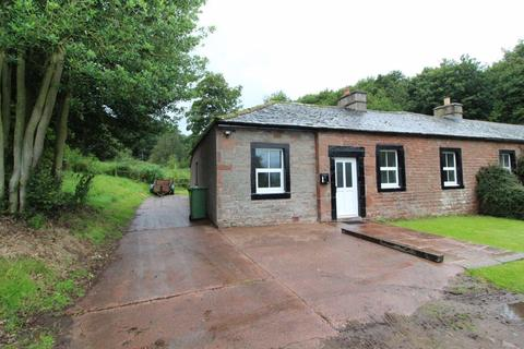 3 bedroom semi-detached house to rent - Low Cote Ghyll, Edenhall Grange, Penrith, CA11 8TA
