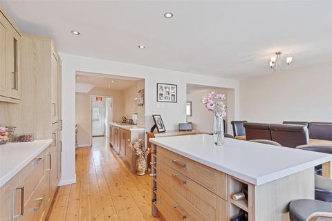 2 bedroom terraced house for sale - The Ridgway, Woodingdean