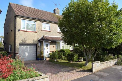 4 bedroom semi-detached house for sale - Orchard Crescent, Chippenham, Wiltshire, SN14