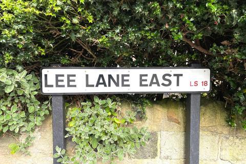 4 bedroom semi-detached house for sale - Lee Lane East, Horsforth