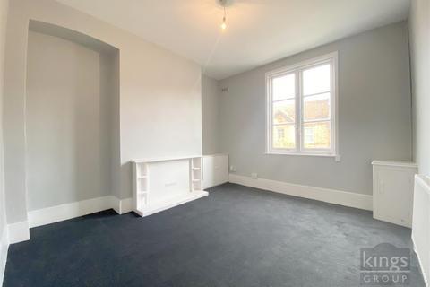 1 bedroom flat - Sketty Road, Enfield