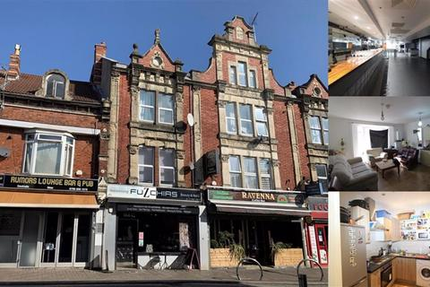 Commercial development for sale - Regent Street, Kingswood, Bristol