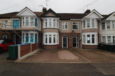 3 bedroom house for sale - Westbury Road, Coundon, Coventry