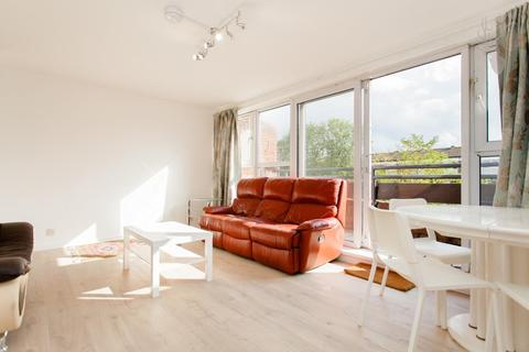 3 bedroom maisonette to rent - Ollerton Green, London
