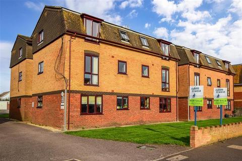 1 bedroom flat for sale - Penhill Road, Lancing, West Sussex