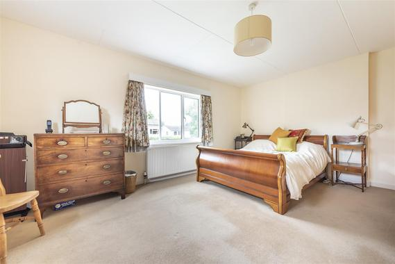 The Avenue Sneyd Park Bristol Bs9 5 Bed House For Sale 1 295 000