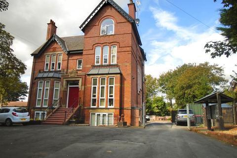 2 bedroom flat to rent - Cavendish Road, Ellesmere Park, Eccles, Manchester