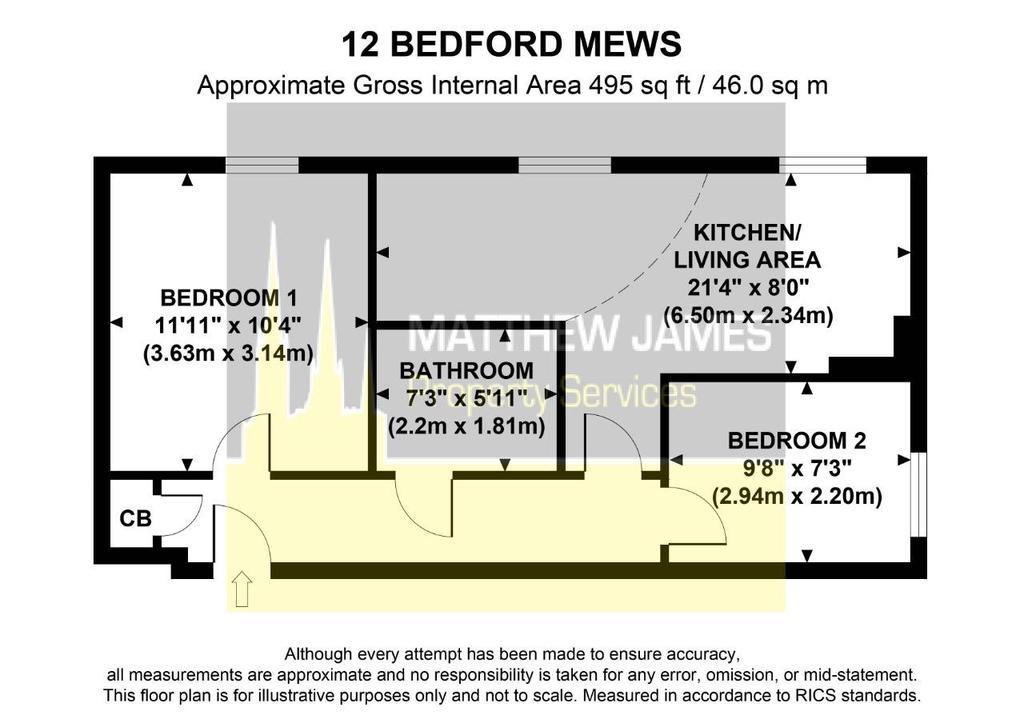Floorplan: Bedford Mews Floorplan.JPG
