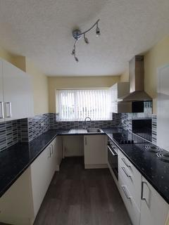 1 bedroom flat to rent - Devonshire Road, Blackpool, Lancashire