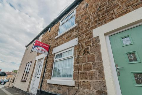 2 bedroom terraced house for sale - Church Street, Greasbrough, Rotherham