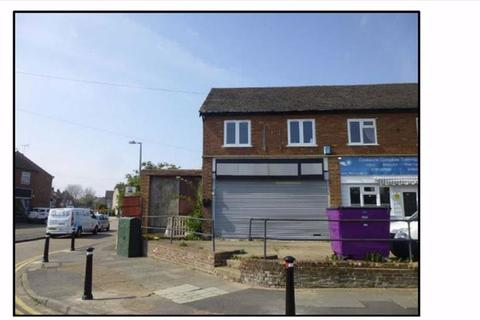 Shop for sale - Rayleigh Road, Stanford-le-hope, Essex