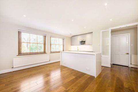 3 bedroom flat for sale - 126 Victoria Rise, Clapham, London