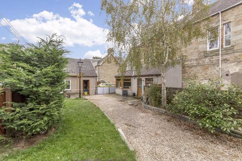 4 bedroom semi-detached house for sale - Commercial Road, Ladybank, Fife