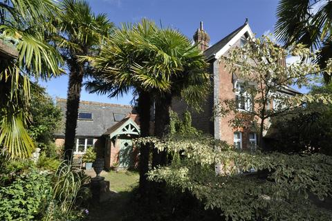 5 bedroom semi-detached house for sale - Pinhoe, Exeter