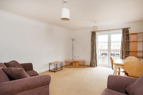 2 bedroom flat to rent - Rowland Hill Court, Oxford