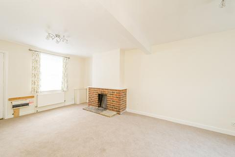 2 bedroom end of terrace house to rent - Wellington Street, Jericho