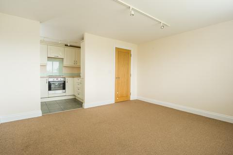 2 bedroom flat to rent - Chestnut Road, Botley OX2 9EA