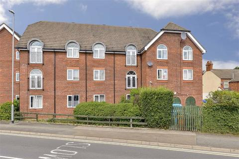 1 bedroom flat for sale - Eskdaill Place, Kettering